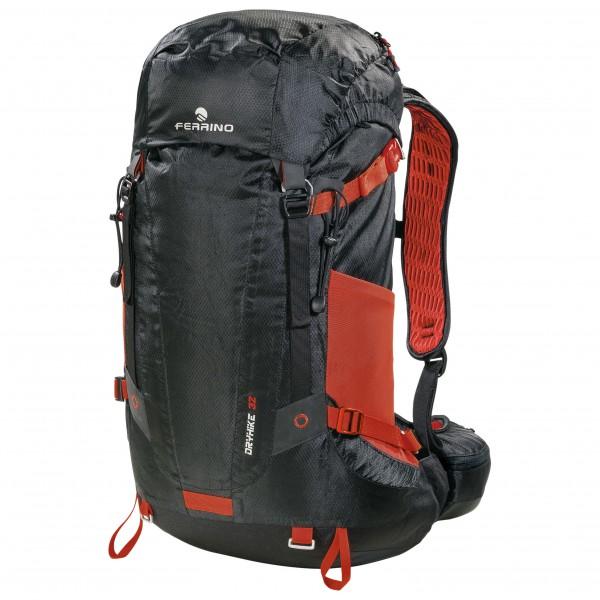 FERRINO Dry-Hike 32