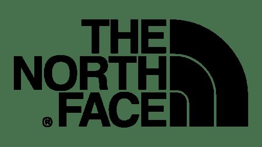MOTXILLA THE NORTH FACE