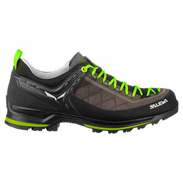 MS Mountain Trainer 2 L