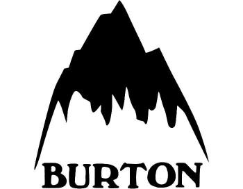 MOTXILLA BURTON