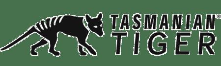 MOTXILLA TASMANIAN TIGER