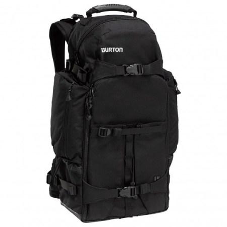 MOTXILLA BURTON F-Stop Pack