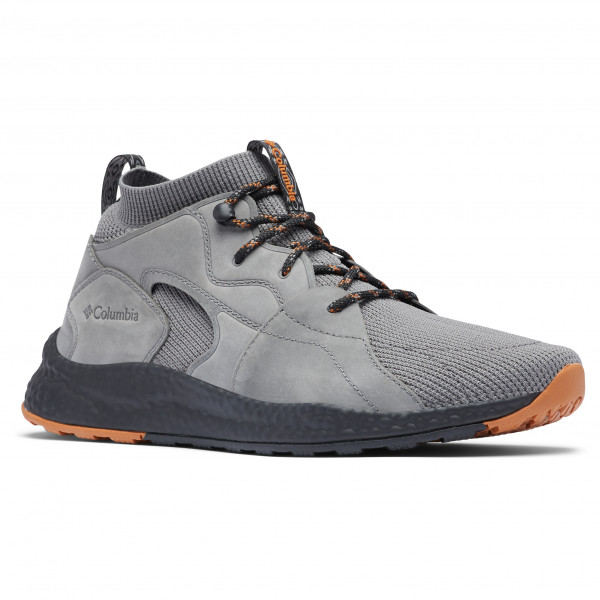 botes columbia SH/FT Outdry Mid