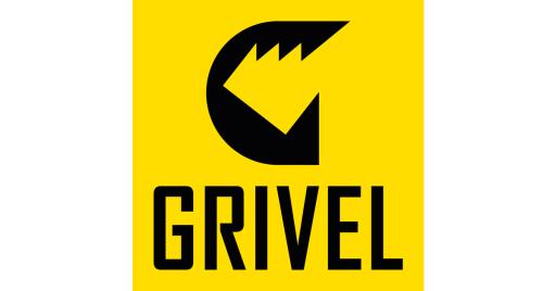 GRIVEL BASTONS TREKKING