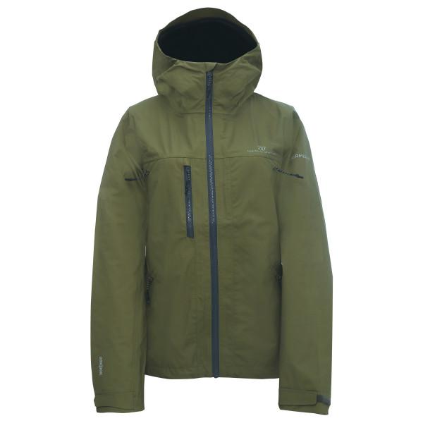 SENDERISME Women's Jacket 3L Runntorp