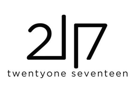2117 OF SWEDEN JAQUETES SENDERISME