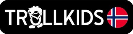 TROLLKIDS BOTES PER TREKKING INFANTILS
