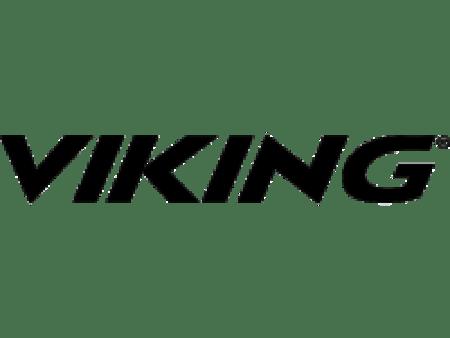 VIKING BOTES PER TREKKING