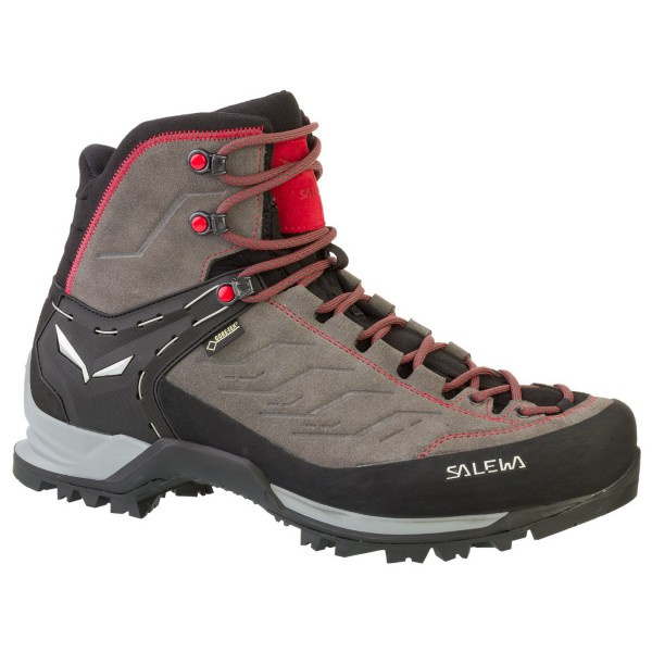 BOTES MTN Trainer Mid GTX