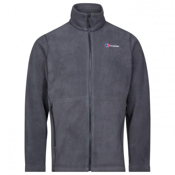BERGHAUS Prism PT InterActive Jacket