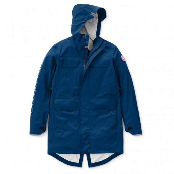 CANADA GOOSE Seawolf Jacket Z