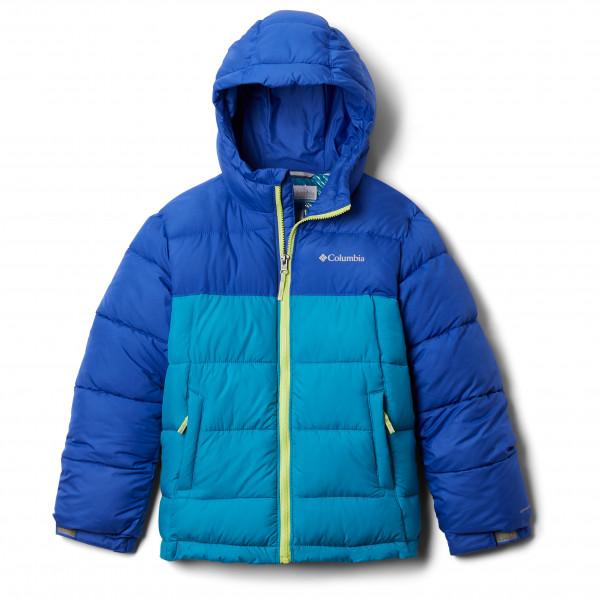 COLUMBIA Kid's Pike Lake Jacket