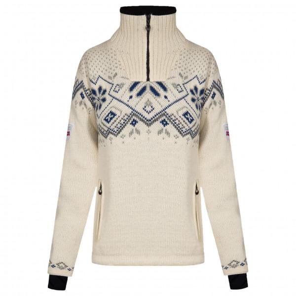 Senderisme Women's Fongen WP Sweater