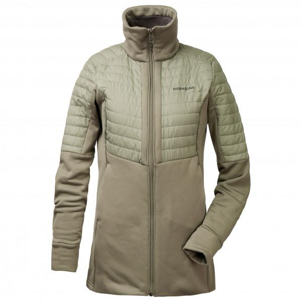 DIDRIKSONS Women's Mela Jacket