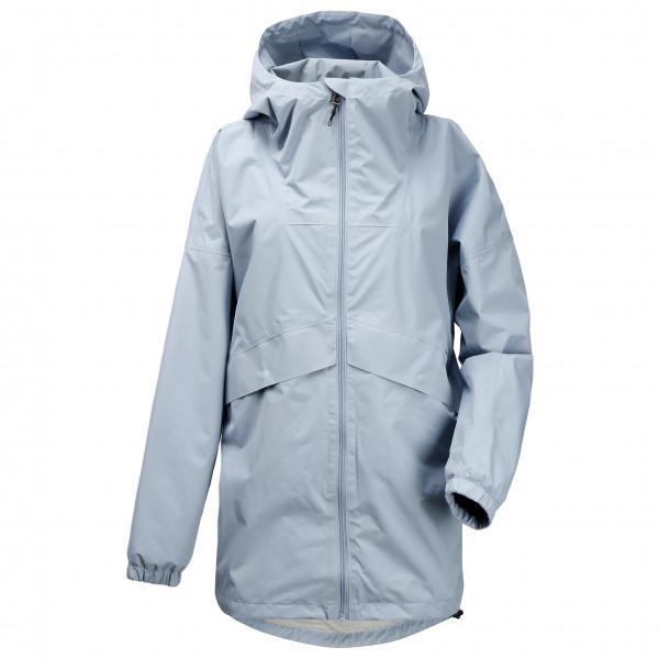 DIDRIKSONS  Women's Nova Jacket