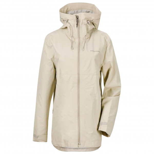 Women's Tilde Jacket – Jaqueta Impermeable