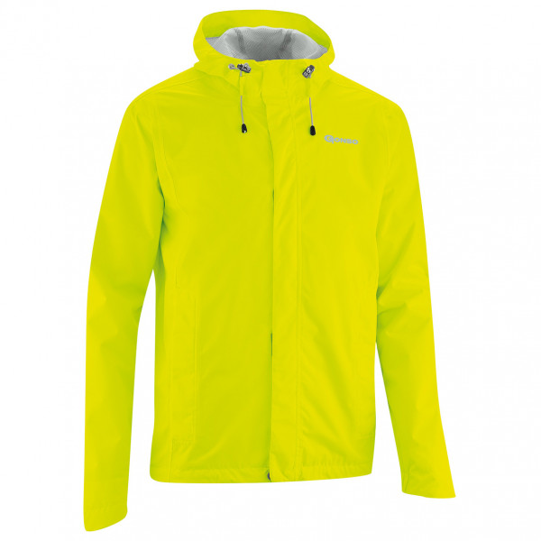 GONSO Save Light  Jaqueta Impermeable