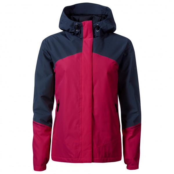 Women's Caima Warm DX Jacket