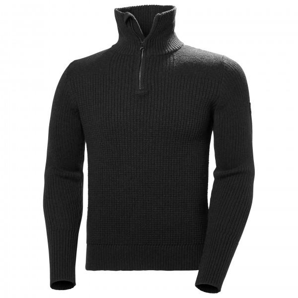 HELLY HANSEN Marka Wool Sweater