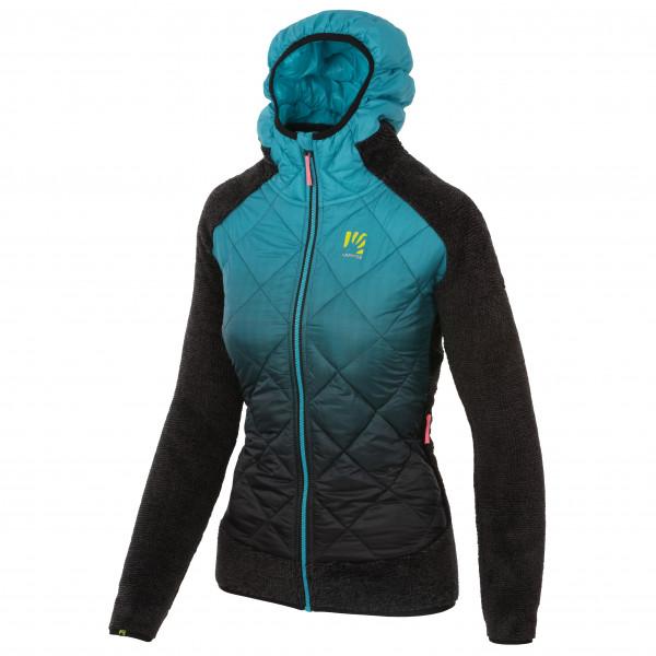 KARPOS Women's Smart Marmarole Jacket