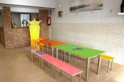 Sala Principal espai de festa vilalba_5051