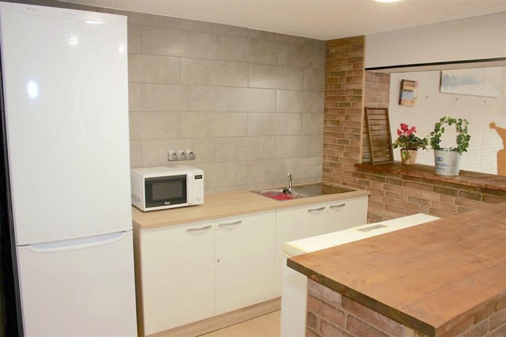 Sala Principal espai de festa vilalba_5070