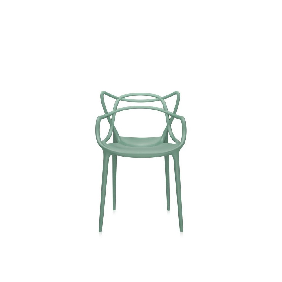 MASTERS KARTELL Kartell Chairs and Armchairs SHOP ONLINE