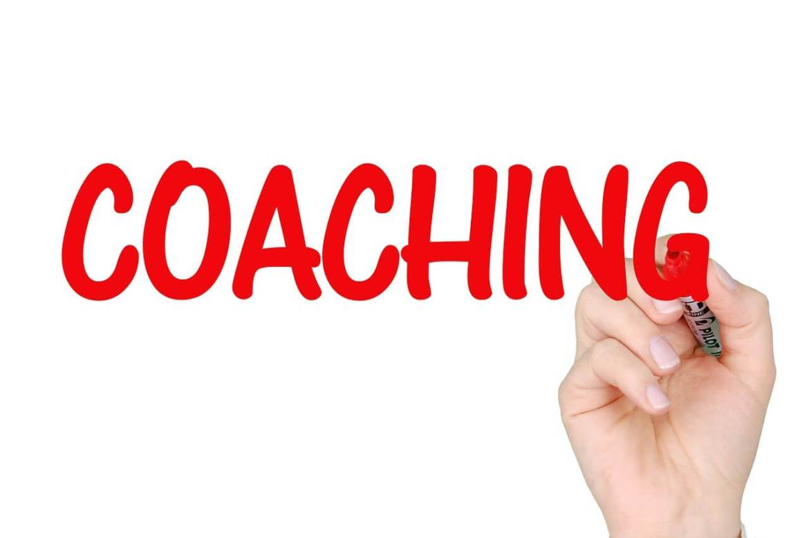 beneficios del coaching