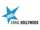 canal_hollywood