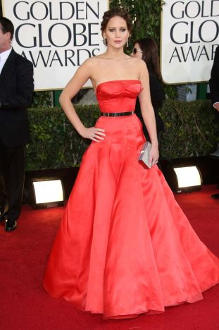 movies-golden-globes-2013-red-carpet-17