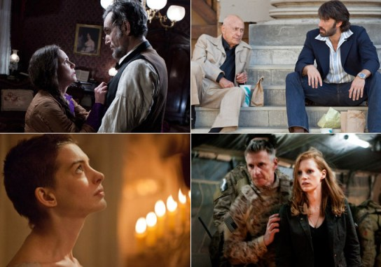 feature-oscars-taking-the-temperature-lincoln-les-miserables-argo-zero-dark-thirty