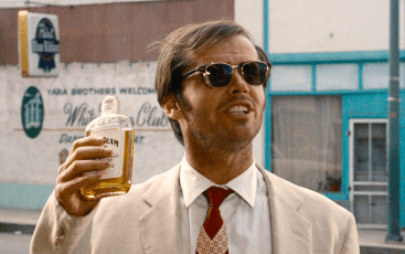 Image result for easy rider jack nicholson