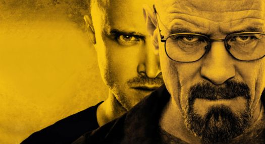breaking-bad-yellow