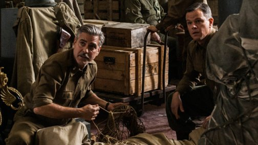 596e67fb-12a3-4e02-9512-88a162ead196_monumentsmen_featurette_gs