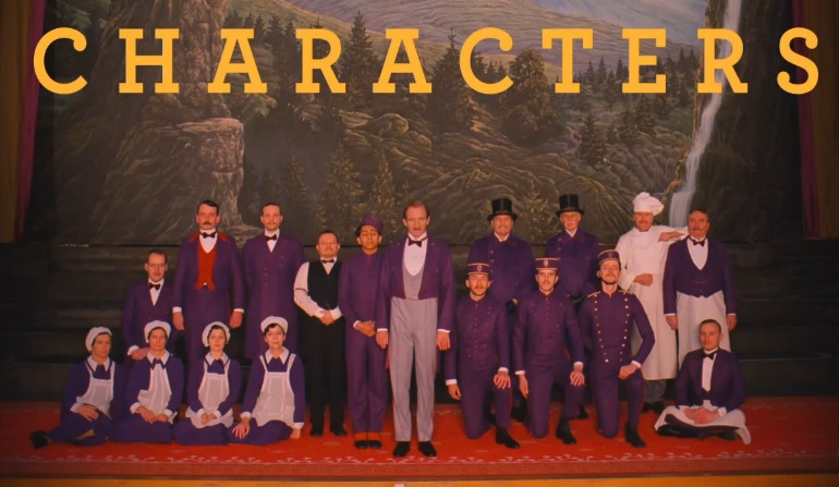 grand-budapest-hotel-cast-of-characters-trailer