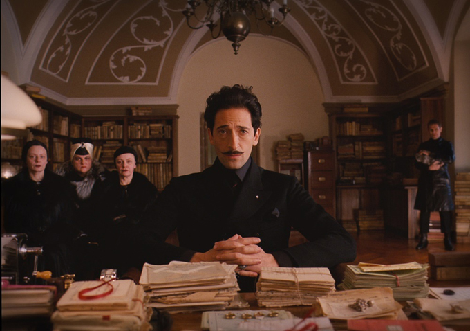 the-grand-budapest-hotel-image-5