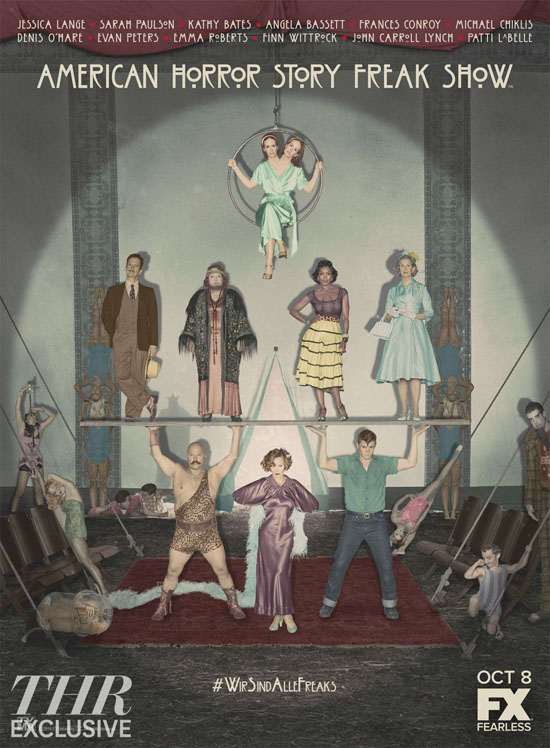 AHS_Freak_Show_Cast_Art_Embed
