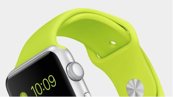 Apple-iPhone-6-Event-Apple-Watch-Green-1280x721