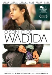 WADJDA - CARTAZ FINAL_media