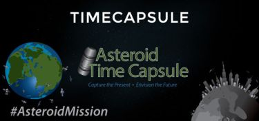 asteroid-time-capsule