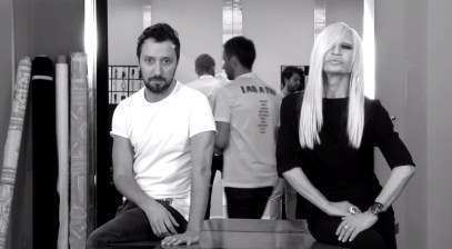 Donatella-Versace-and-Anthony-Vaccarello-unveil-details-of-their-new-capsule-collaboration