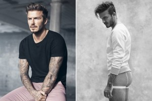 Main-David-Beckham-collection