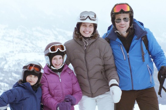 Force-Majeure-family