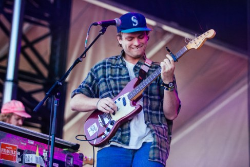 2014Macdemarco_ACL_AF-6453
