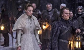 sansa-s-marriage-to-ramsay-is-strictly-political