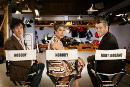 Episodes-Matt-LeBlanc-Tamsin-Greig-and-Stephen-Mangan