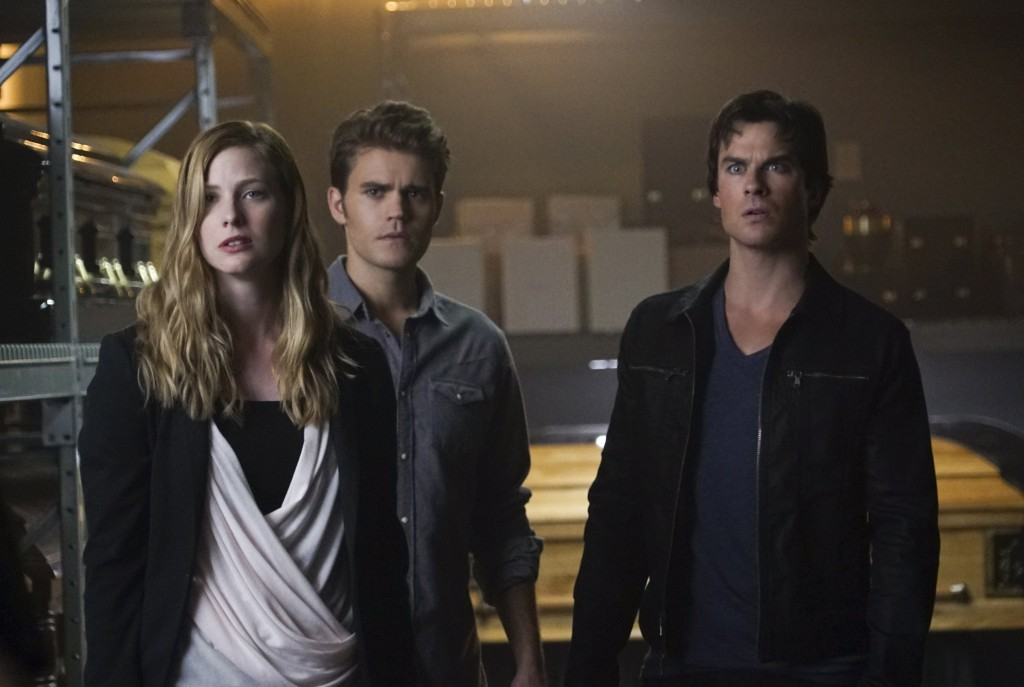 The-Vampire-Diaries-Live-Through-This-7x05-promotional-picture-the-vampire-diaries-38973974-3000-2013
