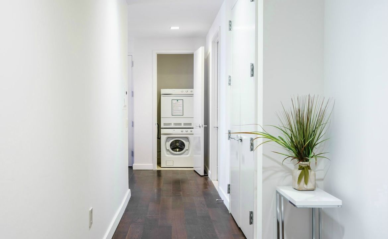 Alquiler de habitaciones en Nueva York  Espaoles en