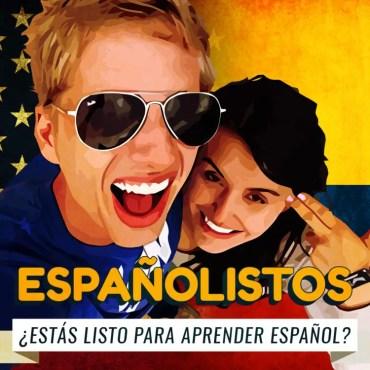 Spanish Language Learning