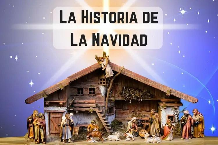 Episodio 060 – La Historia de la Navidad (Parte 2) | Ejercicio de Comprensión